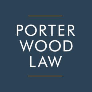 Porterwood Law